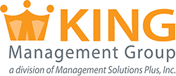King Management Group